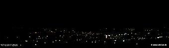 lohr-webcam-07-12-2017-23:20