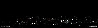 lohr-webcam-07-12-2017-23:30
