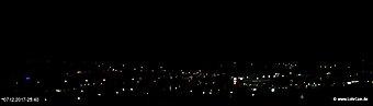 lohr-webcam-07-12-2017-23:40