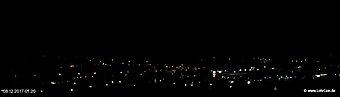 lohr-webcam-08-12-2017-01:20