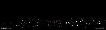 lohr-webcam-08-12-2017-01:40