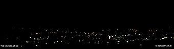 lohr-webcam-08-12-2017-01:50