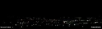 lohr-webcam-08-12-2017-02:00