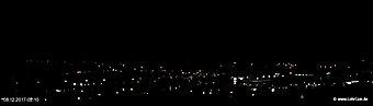 lohr-webcam-08-12-2017-02:10