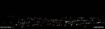 lohr-webcam-08-12-2017-02:20