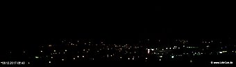 lohr-webcam-08-12-2017-02:40