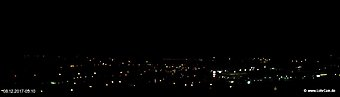 lohr-webcam-08-12-2017-03:10
