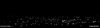 lohr-webcam-08-12-2017-03:20