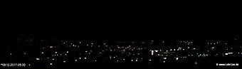 lohr-webcam-08-12-2017-03:30