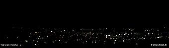 lohr-webcam-08-12-2017-04:50