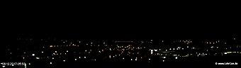 lohr-webcam-08-12-2017-05:50