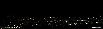 lohr-webcam-08-12-2017-06:40