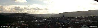 lohr-webcam-08-12-2017-11:50