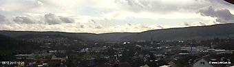 lohr-webcam-08-12-2017-12:20