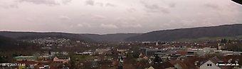lohr-webcam-08-12-2017-13:40