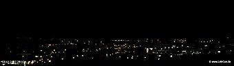 lohr-webcam-08-12-2017-20:00