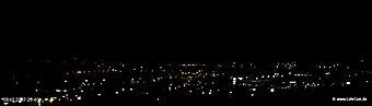 lohr-webcam-08-12-2017-20:40