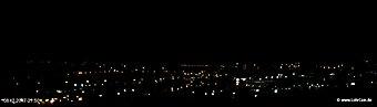 lohr-webcam-08-12-2017-21:50