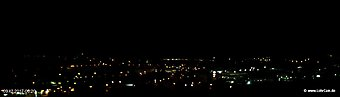 lohr-webcam-09-12-2017-06:20