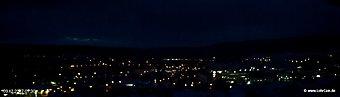 lohr-webcam-09-12-2017-07:30