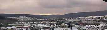 lohr-webcam-09-12-2017-09:20