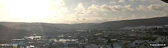 lohr-webcam-09-12-2017-09:50