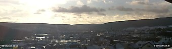 lohr-webcam-09-12-2017-10:10