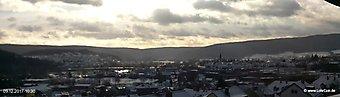 lohr-webcam-09-12-2017-10:30