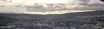 lohr-webcam-09-12-2017-11:00