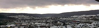 lohr-webcam-09-12-2017-11:40