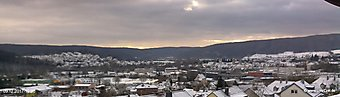 lohr-webcam-09-12-2017-12:20