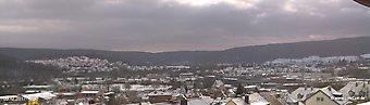 lohr-webcam-09-12-2017-12:30