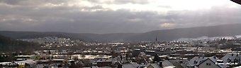 lohr-webcam-09-12-2017-12:40