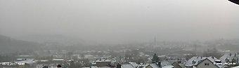 lohr-webcam-09-12-2017-13:10