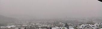 lohr-webcam-09-12-2017-13:20