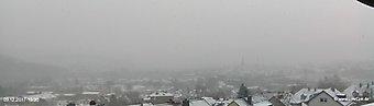 lohr-webcam-09-12-2017-13:30