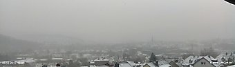 lohr-webcam-09-12-2017-13:40