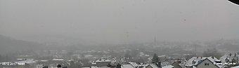 lohr-webcam-09-12-2017-14:50