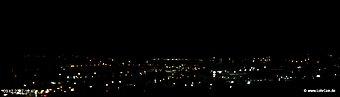 lohr-webcam-09-12-2017-18:40