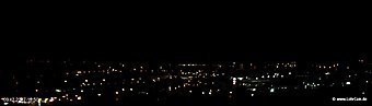 lohr-webcam-09-12-2017-18:50