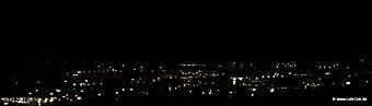 lohr-webcam-09-12-2017-20:10