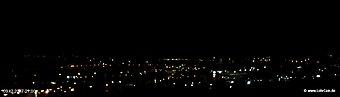 lohr-webcam-09-12-2017-21:00