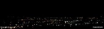lohr-webcam-09-12-2017-21:40