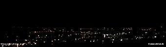 lohr-webcam-09-12-2017-21:50