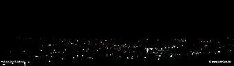 lohr-webcam-10-12-2017-00:10