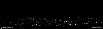 lohr-webcam-10-12-2017-00:40
