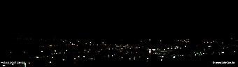 lohr-webcam-10-12-2017-00:50
