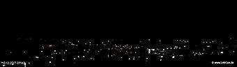 lohr-webcam-10-12-2017-01:40
