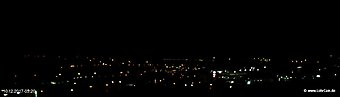 lohr-webcam-10-12-2017-03:20