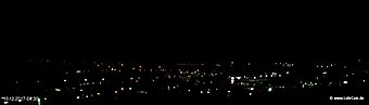 lohr-webcam-10-12-2017-04:30